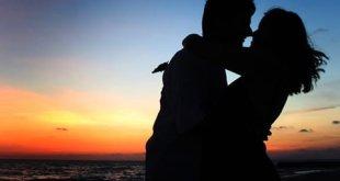 Como-solucionar-los-problemas-de-pareja