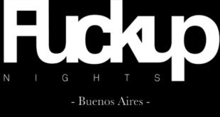 Fuckup Nights Buenos Aires