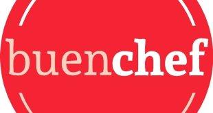 LogoBuenChef-copia