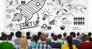 Resumen global de las aceleradoras de startups