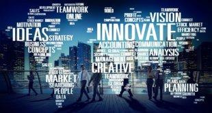 cibbva-startups-2016