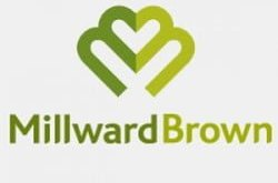 millward_brown_300x300-250x250