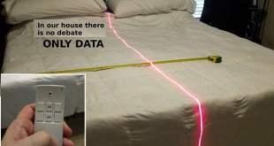 separador-cama-laser