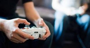 videojuegos-4-684x250