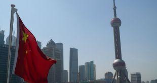 China01-1024x768