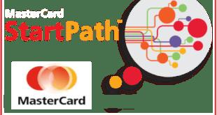 mastercard-start-path-443x295