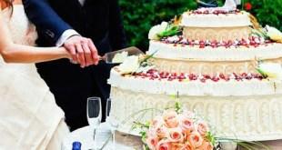 wedding-cake-600