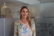 Cecilia Membrado_RenováTuVestidor