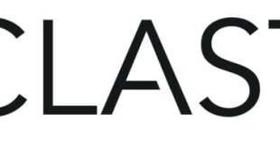 Logo_Clastia