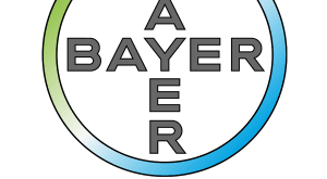 bayer-grants4apps1-300x300