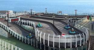 crucero-con-karts