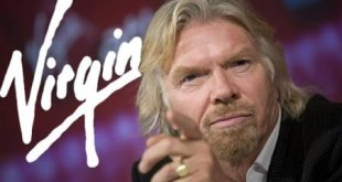richard-branson-4-reasonwhy.es_.jpg