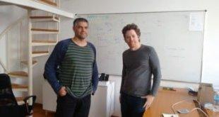 Contieri_y_Augspach_de_Conversa_Lab
