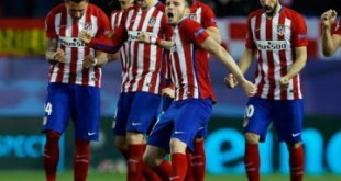 Noticia-155228-atletico-de-madrid-vs-psv-champions