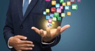 apps-herramientas-empresa