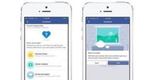 Facebook-funcionalidad-disponible-diferentes-idiomas_CLAIMA20160621_0060_28