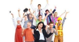 empleados-felices-zzfazyeazcmmaz
