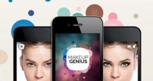 makeup_genuis