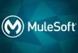 mulesoft_partnership_news