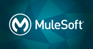 mulesoft_partnership_news