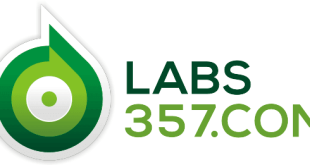 00 - logo_final - LABS357