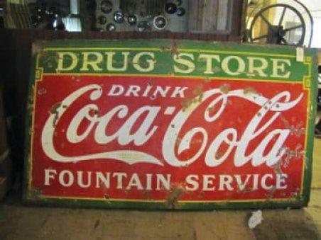 Curiosidades de la Coca Cola
