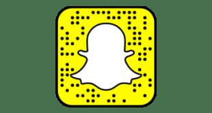 Imagen-Snapchat-logo