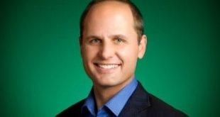 Laslo Bock, VP de Recursos Humanos de Google