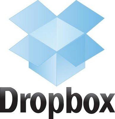 No-mas-carpetas-publicas-en-Dropbox