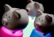 Fuerte inversión en startups españolas