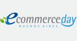 banner_buenos_aires