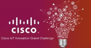 Cisco Innovation Grand Challenge, el desafío para emprendedores digitales