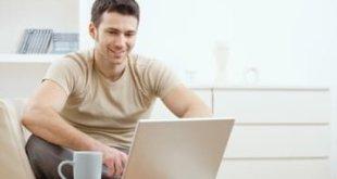 Formación online,  un sector en constante evolución