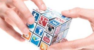 Tips de marketing online