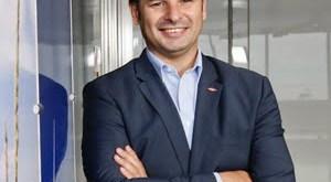 Gastón Remy, Presidente de la CAIQP