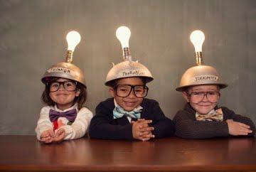 El nuevo paradigma de la innovación