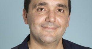 Augusto Bainotti-, Country Manager de ESET en Argentina