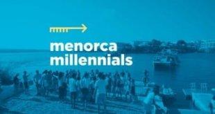 Menorca Millennials-, la primera desaceleradora de startups