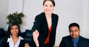 10 Consejos de Harvard para causar una buena imagen en entrevistas laborales