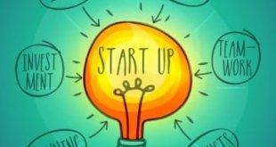 Cómo crear startups de alto impacto