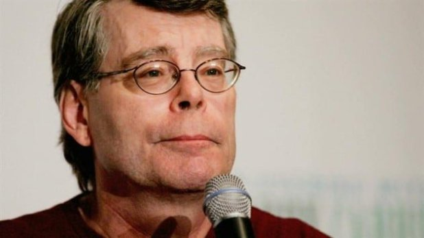 Stephen-King_King-of-Horror-Stories_HD_768x432-16x9