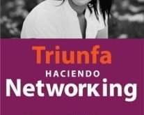 Triunfa Networking NohelisRuizA P