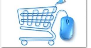 Crece el ecommerce  de Latinoamérica