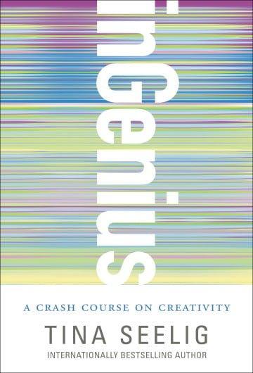 inGenius_libro-recomendado-por-conferenciates-TED