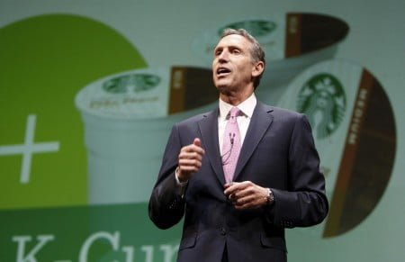 la-fi-mo-starbucks-ceo-howard-schultz-20140129-001