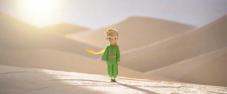 le-petit-prince-4