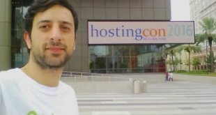 neolo-hostingcon