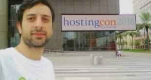neolo-hostingcon