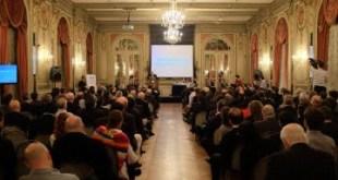 El Latam Economic Forum anuncia su cuarta edición.