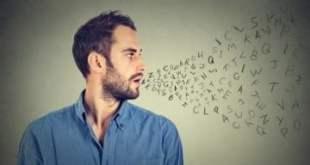 Las claves para construir tu marca personal